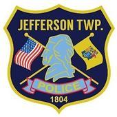 JTPD icon