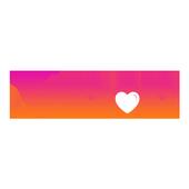 Junon - Arkadaşlık & Rastgele Sohbet icon