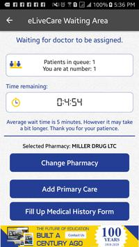 Kettering Urgent Care for Android - APK Download