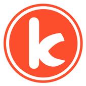 Koyizcall icon