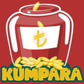 Kumpara icon