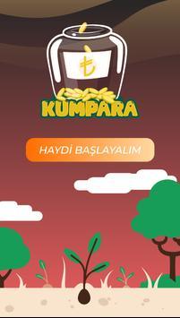 Kumpara poster