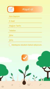 Kumpara screenshot 3
