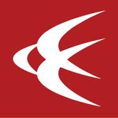 lao skyway icon