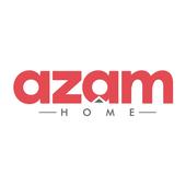 Azam Home icon