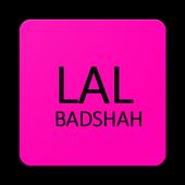Lal Badshah icon