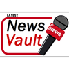 eNewsvault Latest - Latest News,Updated News icône