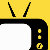 Limon TV icon