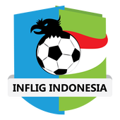 ikon Info Liga Indonesia dan Timnas Indonesia 2018