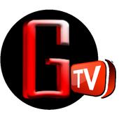Gnula TV Lite ícone
