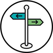 LocatED icon