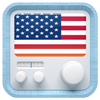 USA Radio icon