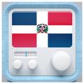 Radio Dominican - AM FM Online