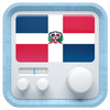 Radio Dominican - AM FM Online icon