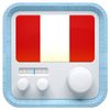 Radio Peru  - AM FM Online icon