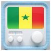Radio Senegal   - AM FM Online icon
