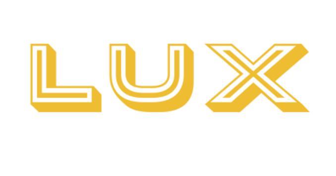 LUX screenshot 2