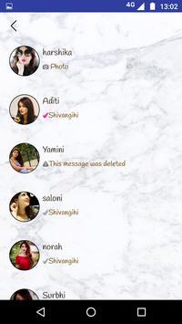 MadlyRad screenshot 5