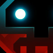 Computer Education icon