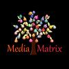 Media Matrix Demo ícone