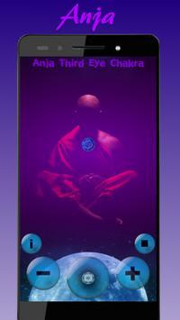 Seed mantras : Chakra activation screenshot 6
