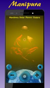 Seed mantras : Chakra activation screenshot 3