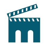 MeFilmy icon