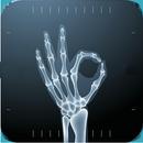 Xray dynamic photo APK Android