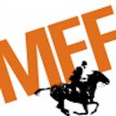 Middleburg Film Festival APK Android