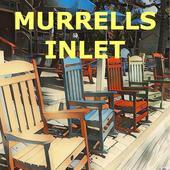 Murrells Inlet icon