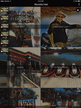 Murrells Inlet screenshot 12