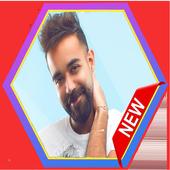 أغاني عبدالعزيز الويس جديد icon