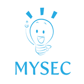 MYSEC icon