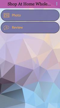 Shop At Home Online Shopping App #Free Shipping😍 screenshot 1