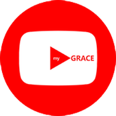 myGrace icon