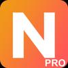 Needanything? Pro icon