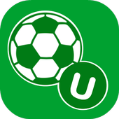 LIVE SPORT RESULTS & ODDS 2019 icon