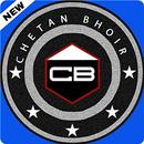 New CB Backgrounds - Full HD 2020 APK Android