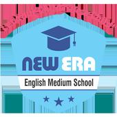Parents App | NEW ERA NEEMS icon
