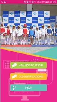 Parents App | NEW ERA NEEMS screenshot 2