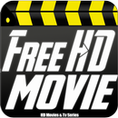 Free HD Movie Box Pro 2020 - HD Movies & TV SHOWS APK Android