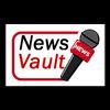 eNewsVault icono