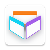 notespace icon