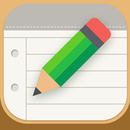 Notepad Vault-AppHider APK