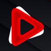 PlayCine V2 APK