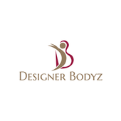 Designer Bodyz icon
