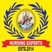 Nursing Experts Live icon
