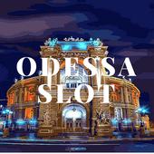 Odessa Slot icon
