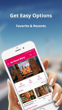 Om Namah Shivay screenshot 1