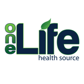 One Life Clinic icon